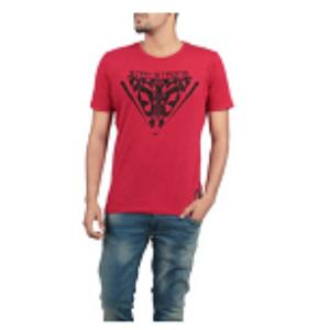 Tee Shirt DK RED | T Shirt