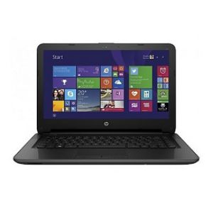 HP 240 G5 Notebook PC | HP Notebook PC