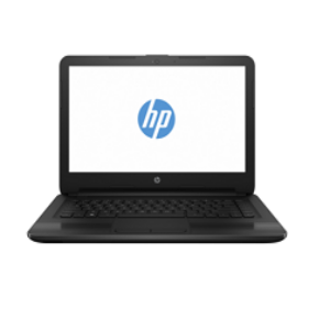 HP 250 G5 Notebook PC | HP Notebook PC