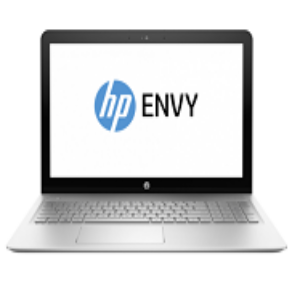 HP ENVY LAPTOP 15 AS105TU | HP ENVY LAPTOP