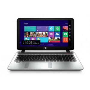 HP Envy 15 AS005TU 6th Gen Core I7 6500U | HP Envy Laptop