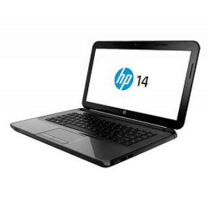 HP Pavilion 14 AB014TU | HP Laptop