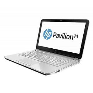 HP Pavilion 14 AB019TX | HP Laptop