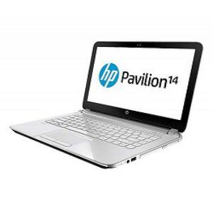 HP Pavilion 14 AB102TU | HP Laptop