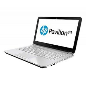 HP Pavilion 14 AB108TX | HP Laptop