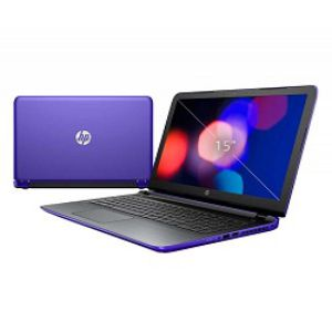 HP Pavilion 15 AB032TU | HP Laptop