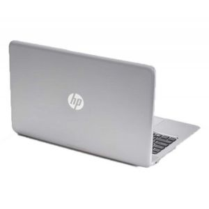 HP Pavilion 15 AB203TX | HP Laptop