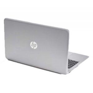 HP Pavilion 15 AB203TX | HP Laptop