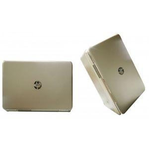 HP Pavilion 15 AU017TX | HP Laptop