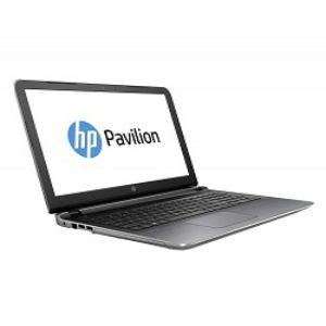 HP Pavilion Gaming 15 AK021TX | HP Laptop