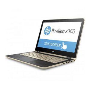 HP Pavilion X360 13 U130TU | HP Laptop