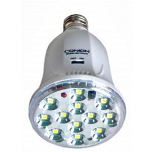 Conion Emergency Light BD | Conion Emergency Light