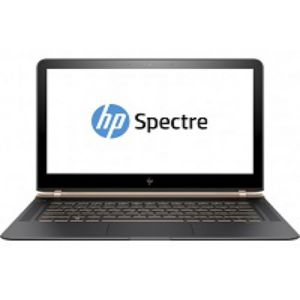 HP Spectre 13 V017TU | HP Laptop