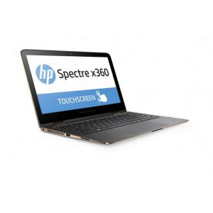 HP Spectre X360 13 4138TU | HP Laptop