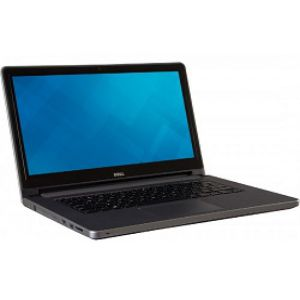 DELL INSPIRON 14 5455 AMD E2 7110 1.6GHZ | DELL INSPIRON LAPTOP