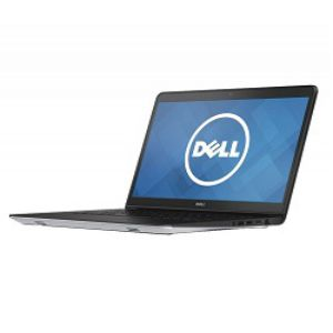 DELL INSPIRON 14 5459 INTEL CORE I5 6TH GEN 6200U 3M | DELL INSPIRON LAPTOP