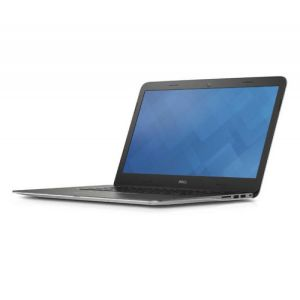 DELL INSPIRON 15 7548 5th Gen I5 | DELL INSPIRON LAPTOP