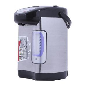 Sinbo Electric Flask BD   Electric Flask