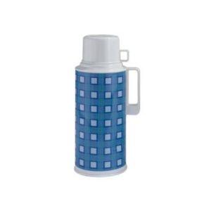 Regal Vacuum Flask BD   Vacuum Flask