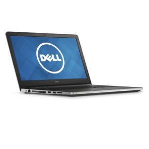DELL INSPIRON 15 5559 INTEL CORE I5 6th Gen 6200U | DELL INSPIRON LAPTOP