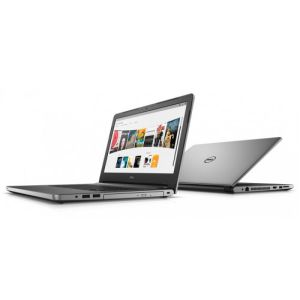 DELL INSPIRON 15 5559 INTEL CORE I7 6TH GEN 6500U| DELL INSPIRON LAPTOP