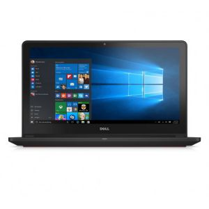 DELL INSPIRON 15 7559 INTEL CORE I7 6th Gen 6700HQ | DELL INSPIRON  LAPTOP