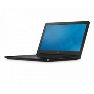 DELL INSPIRON 15 7568 6th Gen Core I7 | DELL INSPIRON LAPTOP