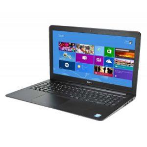 Dell Inspiron 5459 6th Gen Core I7   Dell Inspiron Laptop