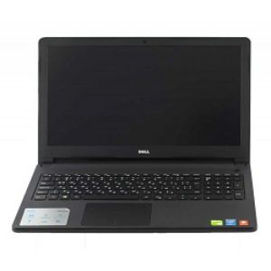 Dell Inspiron 5558 I3 BLK | Dell Inspiron Laptop