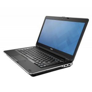 Dell Latitude E6440 I5 DOS | Dell Latitude