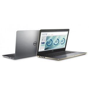 DELL VOSTRO 14 5459 Intel Core I7 6th Gen 6500U | DELL VOSTRO