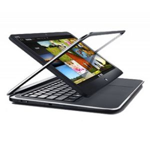 Dell Xps 12 I5 | Dell Laptop