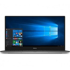 DELL XPS 13 9350 INTEL CORE I7 6TH GEN 6600U | DELL XPS LAPTOP