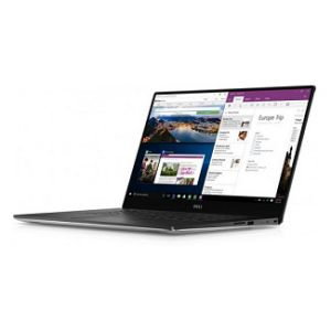 DELL XPS 15 9550 INTEL I7 6TH GEN 6700HQ | DELL XPS LAPTOP