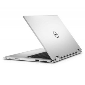 Dell XPS 9350 Intel Core I7 6th Gen 256GB SSD | Dell XPS LAPTOP