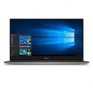 DELL XPS 9350 INTEL CORE I7 6th Gen 6600U | DELL XPS LAPTOP