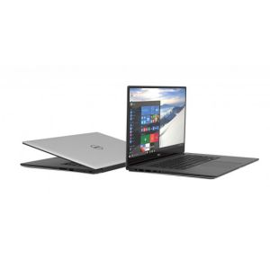 XPS 13 9350 INTEL CORE I7 6th Gen 6560U | DELL XPS