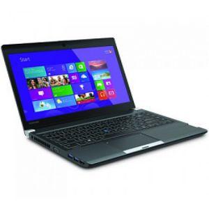 Portege R30 C105 Intel Core I5 6200U | Toshiba Portege Laptop
