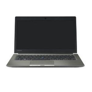 Portege Z30 B112 Intel Core I5 5200U | Toshiba Portege Laptop