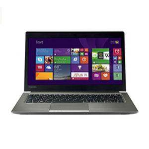 Portege Z30 C100 Intel Core I5 6200U | Toshiba Portege Laptop