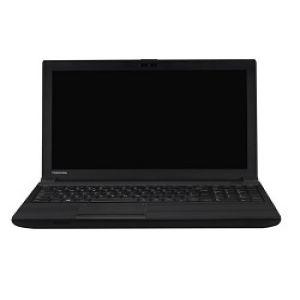 TECRA A50 C106 Intel Core I7 5500U | TOSHIBA TECRA LAPTOP