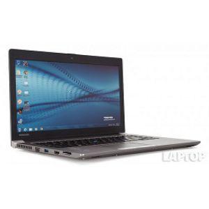 TECRA Z40 B113X Intel Core I7 5600U VPRO | TOSHIBA TECRA LAPTOP