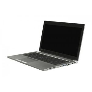 TECRA Z40 C101 Intel Core I5 6200U | TOSHIBA TECRA LAPTOP