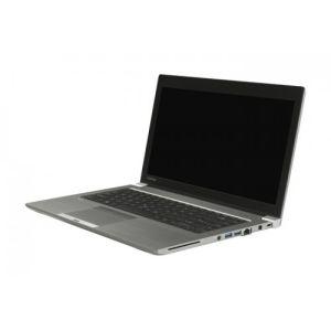 TECRA Z40 C105 Intel Core I7 5600U VPRO | TOSHIBA TECRA LAPTOP