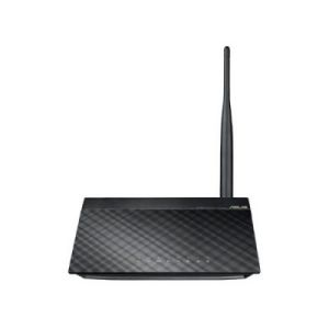 Asus Wifi Router BD   Asus Wifi Router