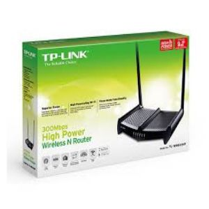 Tp Link Router 300mbps BD | Tp Link Router 300mbps