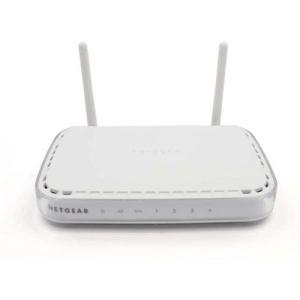 Netgear Router BD | Netgear Router