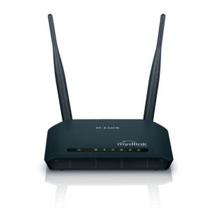 D Link DIR 605L Router BD | D Link Router