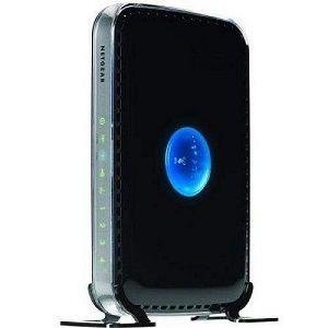 Netgear N300 Wireless Router BD | Netgear N300 Wireless Router