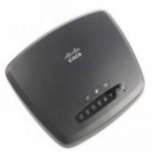 Cisco Router BD   Cisco Router
